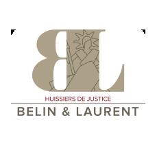 Constat huissier Logo